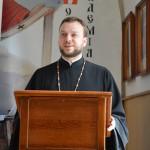 DSC 0514 150x150 У ЛПБА відбулись VI Християнські постові читання (міжнародна конференція)