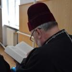 DSC 0517 150x150 У ЛПБА відбулись VI Християнські постові читання (міжнародна конференція)