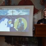 DSC 0518 150x150 У ЛПБА відбулись VI Християнські постові читання (міжнародна конференція)