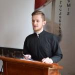 DSC 0527 150x150 У ЛПБА відбулись VI Християнські постові читання (міжнародна конференція)
