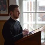 DSC 0529 150x150 У ЛПБА відбулись VI Християнські постові читання (міжнародна конференція)