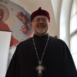 DSC 0533 150x150 У ЛПБА відбулись VI Християнські постові читання (міжнародна конференція)