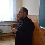 DSC 0552 150x150 У ЛПБА відбулись VI Християнські постові читання (міжнародна конференція)