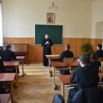 DSC 0556 150x150 У ЛПБА відбулись VI Християнські постові читання (міжнародна конференція)
