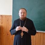 DSC 0559 150x150 У ЛПБА відбулись VI Християнські постові читання (міжнародна конференція)
