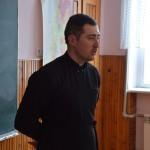 DSC 0561 150x150 У ЛПБА відбулись VI Християнські постові читання (міжнародна конференція)