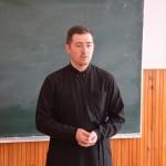 DSC 0563 150x150 У ЛПБА відбулись VI Християнські постові читання (міжнародна конференція)