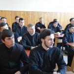 DSC 0567 150x150 У ЛПБА відбулись VI Християнські постові читання (міжнародна конференція)