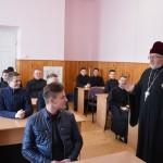 DSC 0582 150x150 У ЛПБА відбулись VI Християнські постові читання (міжнародна конференція)