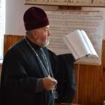 DSC 0595 150x150 У ЛПБА відбулись VI Християнські постові читання (міжнародна конференція)