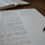 DSC 1073 150x150 Львівська православна богословська академія взяла участь у всеукраїнському переписуванні Біблії