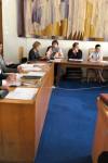61009143 10215652323953391 9197360250326351872 o1 100x150 Засідання Громадської ради при Міністерстві освіти і науки України