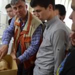 0 150x150 Студенти ЛПБА відвідали історичні місця Черкащини
