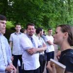 11 150x150 Студенти ЛПБА відвідали історичні місця Черкащини