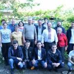 2 150x150 Студенти ЛПБА відвідали історичні місця Черкащини