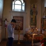 3 150x150 Студенти ЛПБА відвідали історичні місця Черкащини