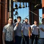 5 150x150 Студенти ЛПБА відвідали історичні місця Черкащини