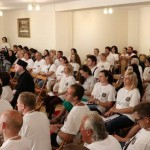 64756285 2916455218394537 3620922039168139264 n 150x150 Представники ЛПБА взяли участь у літургійно музичному форумі