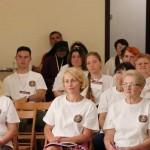 65149050 2916455161727876 529927002149355520 n 150x150 Представники ЛПБА взяли участь у літургійно музичному форумі