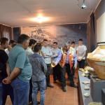 9 150x150 Студенти ЛПБА відвідали історичні місця Черкащини