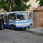 DSC 0003 150x150 Студенти ЛПБА відвідали історичні місця Черкащини