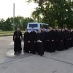 DSC 0014 150x150 Студенти ЛПБА відвідали історичні місця Черкащини