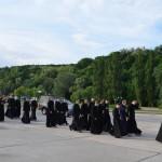 DSC 0016 150x150 Студенти ЛПБА відвідали історичні місця Черкащини