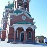 DSC 0022 150x150 Студенти ЛПБА відвідали історичні місця Черкащини