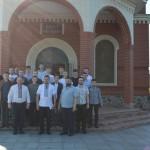 DSC 0032 150x150 Студенти ЛПБА відвідали історичні місця Черкащини