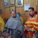 DSC 0036 150x150 Студенти ЛПБА відвідали історичні місця Черкащини