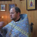 DSC 0043 150x150 Студенти ЛПБА відвідали історичні місця Черкащини
