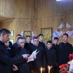 DSC 0047 150x150 Студенти ЛПБА відвідали історичні місця Черкащини