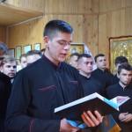DSC 0050 150x150 Студенти ЛПБА відвідали історичні місця Черкащини
