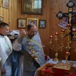 DSC 0052 150x150 Студенти ЛПБА відвідали історичні місця Черкащини