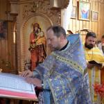 DSC 0055 150x150 Студенти ЛПБА відвідали історичні місця Черкащини