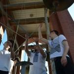 DSC 0057 150x150 Студенти ЛПБА відвідали історичні місця Черкащини