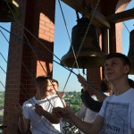 DSC 0059 150x150 Студенти ЛПБА відвідали історичні місця Черкащини