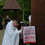 DSC 0064 150x150 Студенти ЛПБА відвідали історичні місця Черкащини