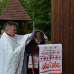 DSC 0066 150x150 Студенти ЛПБА відвідали історичні місця Черкащини