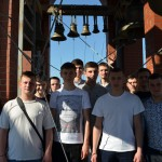 DSC 0071 150x150 Студенти ЛПБА відвідали історичні місця Черкащини