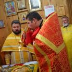 DSC 0091 150x150 Студенти ЛПБА відвідали історичні місця Черкащини