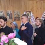 DSC 0094 150x150 Студенти ЛПБА відвідали історичні місця Черкащини