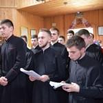 DSC 0098 150x150 Студенти ЛПБА відвідали історичні місця Черкащини