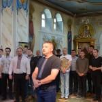 DSC 0101 150x150 Студенти ЛПБА відвідали історичні місця Черкащини