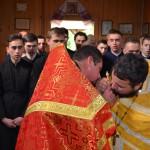 DSC 0117 150x150 Студенти ЛПБА відвідали історичні місця Черкащини