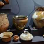 DSC 0144 150x150 Студенти ЛПБА відвідали історичні місця Черкащини