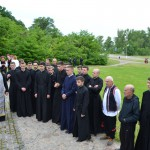 DSC 0146 150x150 Студенти ЛПБА відвідали історичні місця Черкащини