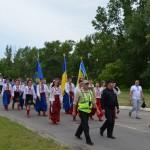 DSC 0159 150x150 Студенти ЛПБА відвідали історичні місця Черкащини