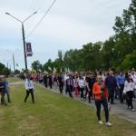 DSC 0162 150x150 Студенти ЛПБА відвідали історичні місця Черкащини