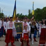 DSC 0164 150x150 Студенти ЛПБА відвідали історичні місця Черкащини